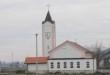 Crkva.660-660x330