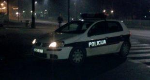 policija-noc1